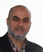 أ. ناجي محمد البطة