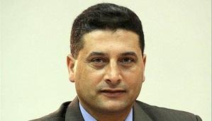 أ. تيسير حسن محيسن