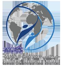 مجلس العلاقات الدولية